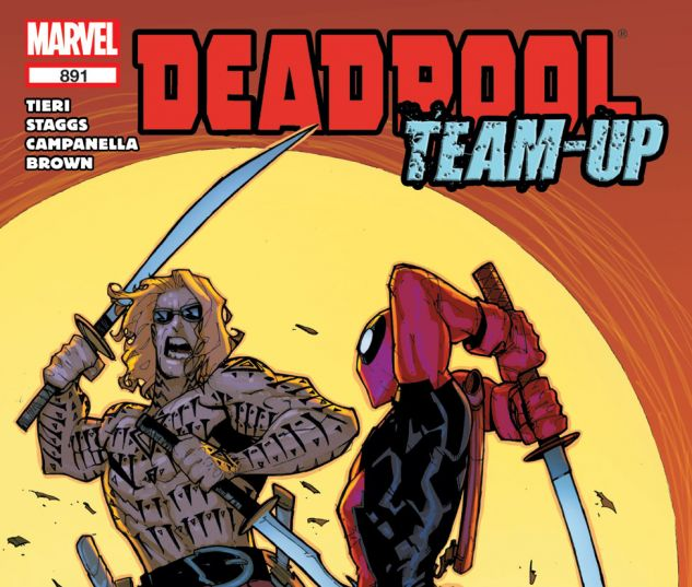 Deadpool_Team_Up_2009_891