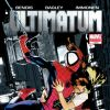ULTIMATUM SPIDER-MAN: REQUIEM #1