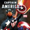 CAPTAIN AMERICA #600 EPTING COVER