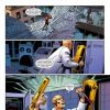 MARVEL ADVENTURES SPIDER-MAN #51, page 7