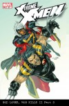 X-Treme X-Men (2001) #27