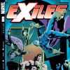 EXILES #15