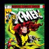 UNCANNY X-MEN #135
