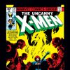Uncanny X-Men (1963) #134