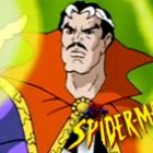 Watch Spider-Man (1994) Ep. 28 Now!