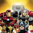 Avengers Day: Join Us May 19!