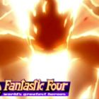 Watch Fantastic Four: WGH Episode 23 Now