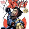UNCANNY X-MEN #423