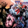 Thor (2007) #600