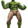 Avengers Power-up Mission Figure Hulk wave 2