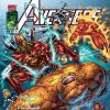 AVENGERS #6