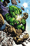 Hulk: Destruction (2005) #4