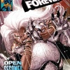 X-Men Forever 2 #12