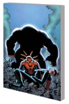 Essential Spider-Man Vol. 10 (Trade Paperback)