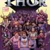 The Mighty Thor (2011) #5