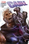 Cable (2008) #17