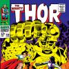 Thor (1966) #139