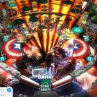Marvel Pinball Coming Soon to Nintendo Wii U