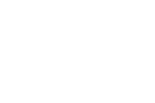 Superior Spider-Man Series