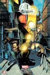 Age of Ultron #8 On Sale