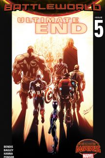 'Ultimate End #5' from the web at 'http://x.annihil.us/u/prod/marvel/i/mg/c/90/566ee214cbfc8/portrait_incredible.jpg'