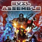 FIRST LOOK: Evil Assemble