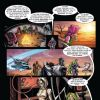 EXILES #5 Page 1