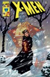 X-Men: Dream's End (Trade Paperback)
