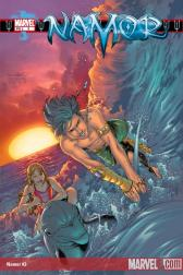 Namor #3 