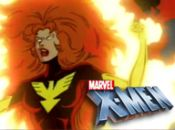 X-Men (1992) - Season 3, Episode 41