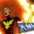 Watch '90s X-Men Animated Ep. 41 for Free