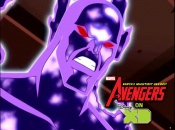 The Avengers: EMH! Season 1- Ep. 10 Preview
