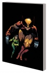 Essential X-Men Vol. 4 (All-New Edition) (Trade Paperback)