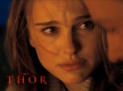 Thor Natalie Featurette