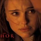 Watch the Thor Natalie Featurette