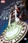 Amazing Spider-Man (1999) #593