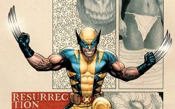 New in Marvel AR 4/17/13