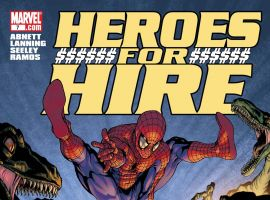 Heroes_for_Hire_2010_7