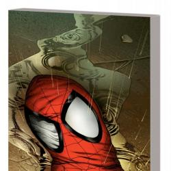 Ultimate Spider-Man Vol. 22: Ultimatum (Trade Paperback)