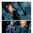 Ghost Rider: Caretakers