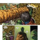Preview: Secret Invasion: Runaways/Young Avengers #2