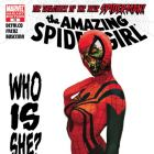 Zombie Monday: Wolverine #58, Punisher War Journal #12, Runaways #28 and Amazing Spider-Girl #13