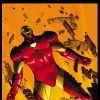 Marvel Adventures Iron Man (2007) #2