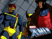 X-Men (1992) - Season 3, Episode 29