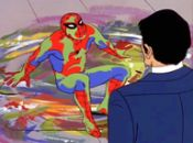Spider-Man 1967 Episode 19