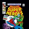 Marvel Super-Heroes #14
