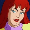 Mary Jane Watson