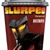 Destroyer Slurpee Cup