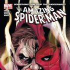 FREE: Read Amazing Spider-Man #229-230!