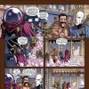 DOCTOR DOOM AND THE MASTERS OF EVIL #1, page 4